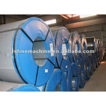 PPGI steel coil/Pre-painted galvanized steel coil