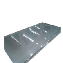 Hoja de aluminio 1050 H14