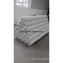 ASTM EPDM Liner