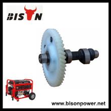 BISON (CHINA) moteur à essence moteur arbre à cames