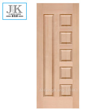 JHK-Large Special Economic High Beech Veneer Door Panel