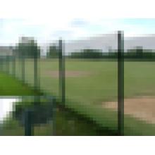 Anping 358 fábrica de la cerca