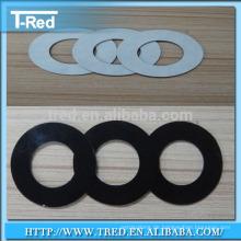Pu Gel Maßgeschneiderte Design Dicke 1mm / 2mm / 3m Gum Klebrige Auflage