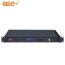 Aot1550-02r Raman Fiber Amplifier