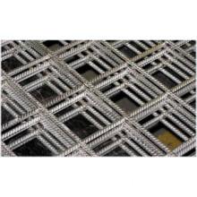 selling welded reinforcement mesh
