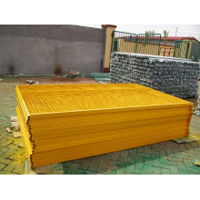 Hot Selling Fence Panel