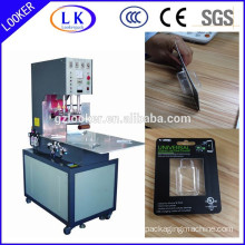 china blister forming machine blister stanzmaschine blister sealing machine blister folding. Black Bedroom Furniture Sets. Home Design Ideas