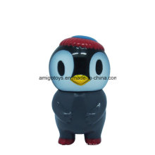 Mini Funny Toy Figurine Made in China Factory