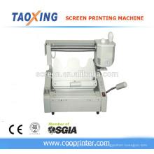 Máquina de perforación eléctrica de alta calidad, máquina de punzonado eléctrica