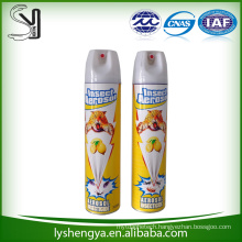 Mosquito Insect Killer Aerosol Spray