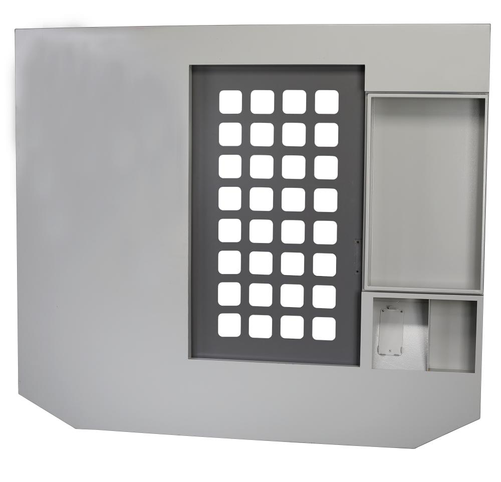 Fcx En5 1 2000