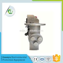 18 Watt Teich Uv Sterilisatoren Aquarium Kanister Filter mit UV-Sterilisator