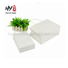 Hot recommend different colour small quantity paper bag
