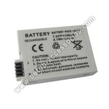 Canon Camera Battery LP-E8