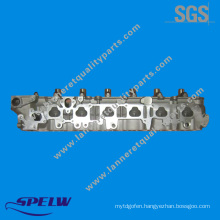 Bare Cylinder Head for Toyota Fzj80