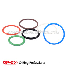 Latest Style Fast Delivery Fashion Costume nbr oil seals