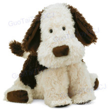 Cute Soft Plush Dog Toy (TAD0023)
