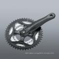 Chainwheel/MTB Bike B21-Sx2