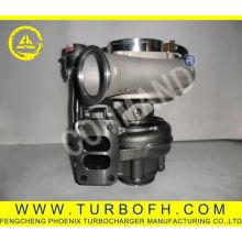 4043980 TURBOCHARGER HE351W