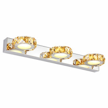 LED-Bildakzentlichter