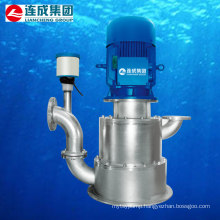 2014 China Popular Newest Self Suction Water Pump