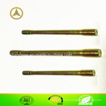 Double End Screws for Air Cylinder