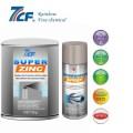 cold galvanizing zinc