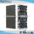 P5.95 Outdoor-Vermietung LED-Bildschirm billig führte Videowand / LED-Bildschirm Preis