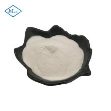 High Quality Stearic Acid Powder for PVC/Cosmetic