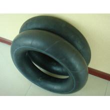 Producto de la fábrica China tubo butílico de moto 300-16