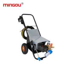 movely gerni diesel engine high pressure washer /Gasline High pressure washer