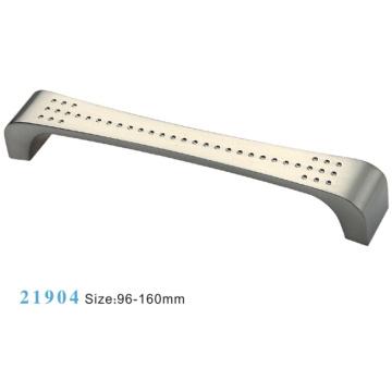 Цинковый мебельный крепеж для мебели (21904)