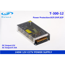 12V Power Supply CCTV Power supply Industrial Power Supply