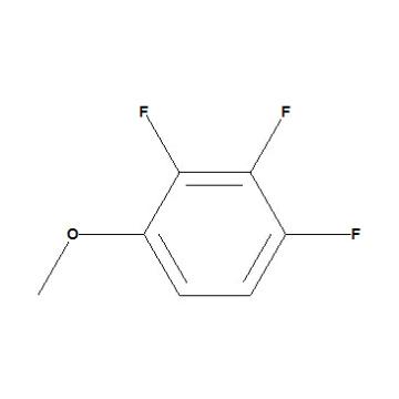 2, 3, 4-Trifluoranisol CAS Nr. 203245-16-3