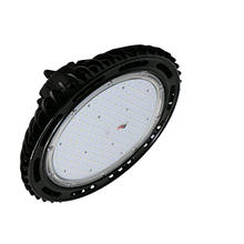 3 års garanti runda UFO 200W LED High Bay