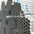 China suppliers wholesale competive price gi pipe