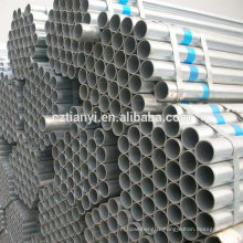 "Fournisseurs de gros chinois astm a53 grade b 2 ""gi pipe, 2"" gi pipe"