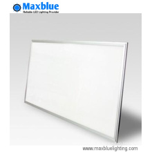 55W 65W 78W 1200X600mm LED Luz del panel del techo