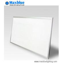 Lampe de plafond LED 55W 65W 78W 1200X600mm