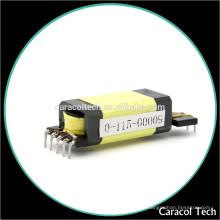 Transformateurs verticaux de nouvelle énergie d'EDR 2009 avec de haute qualité