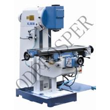 Universal Knee Type Milling Machine (XL5036A)