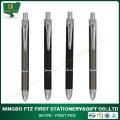 Hot Popular Metal Function Light Pen