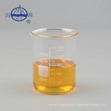 HTF-658D-6 Effizientes Baumwollfixiermittel