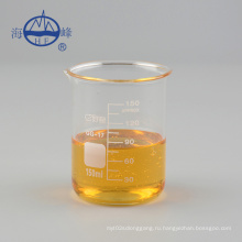 HTF-658D-6 Эффективное хлопковое фиксирующее средство