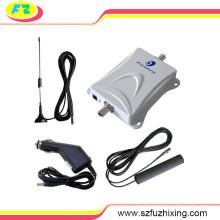 12v ~ 24v 2G GSM 900MHz 55dB Verstärkung Handy-Signal Booster Repeater Verstärker-Kit in Auto Bus Boots-LKW