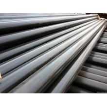 Tubo de aço ASTM A179 e tubo de aço