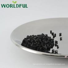 Weltvolle organische hydroponische Zusätze Huminsäuren K Dünger