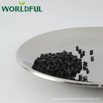 worldful organic hydroponic additives humic acids K fertilizer