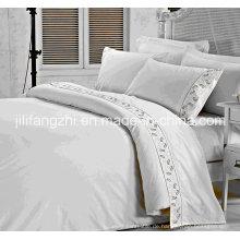 100% Baumwolle Pigment gedruckt Bettlaken