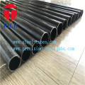4130 High Pressure Steel Pipe for Structure Accessorize